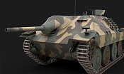 Jagdpanzer 38 t Hetzer G-13-hetzer_048.jpg