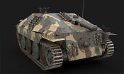 Jagdpanzer 38 t Hetzer G-13-hetzer_049.jpg