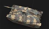 Jagdpanzer 38 t hetzer g-13-hetzer_050.jpg