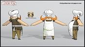 Panocho - Breadeath-panocho_render_jpeg.jpg