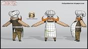 Panocho - Breadeath-panocho_render_wire_jpeg.jpg