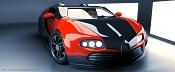 Bugatti veyron-2.jpg