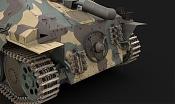 Jagdpanzer 38 t hetzer g-13-hetzer_051.jpg