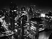 Efecto iluminado de Ciudad-img3fondos.jpg