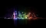 Efecto iluminado de Ciudad-noche_en_ciudad.jpg