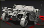 TP Vehicle-hummer.jpg