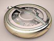 Reloj de bolsillo-130429-reloj-bolsillo-2013-cam1.jpg