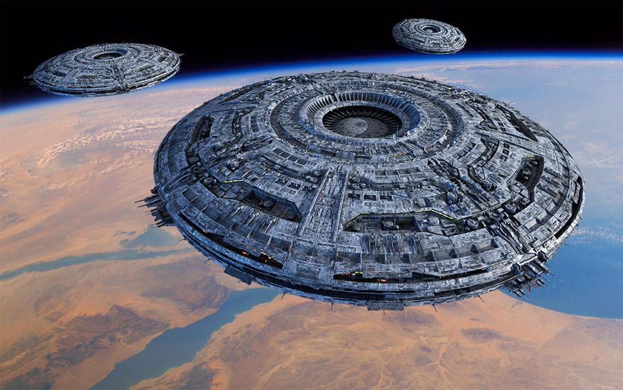 Los Arquetipos: La Gran Odisea Espacial - Página 3 180920d1367267293-nave-nodriza-ufos