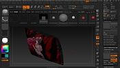 modelando y texturizado de una almoada-colchon.jpg