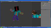 Problemas con el esqueleto de mi modelo-dibujo.png