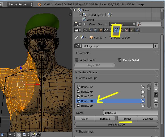 problemas con el esqueleto de mi modelo        -vertices.jpg