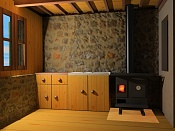 Mi casa-cocinacompleta2mod.jpg