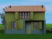 Mi casa-casacompleta9mod.jpg
