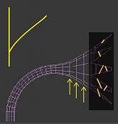 Problemas con modelado de un girasol-gira.png