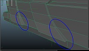 Problema con transfer maps en maya-normales.jpg
