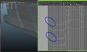 Problema con transfer maps en maya-uvs.jpg