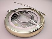 Reloj de bolsillo-130501-reloj-bolsillo-2013-cam1.jpg