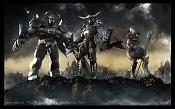 Guardianes de Nock-guardianes.jpg