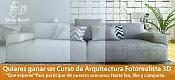 Curso Gratis de arquitectura Digital Fotorealista-curso-18-horas.jpg