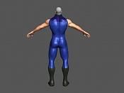 antorcha human 2-espalda.jpg
