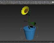 Problemas con modelado de un girasol-captura2.jpg