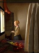 Muchacha leyendo una carta de Veermer-vermeerfin.jpg