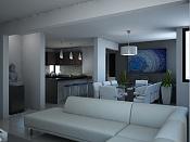 Destellos de luz en esquinas interiores-render-1.jpg