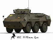 VECs reloaded-v90-2.jpg