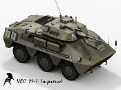 VECs reloaded-m1-2.jpg