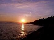 Ocaso-mar-02-ocaso.jpg