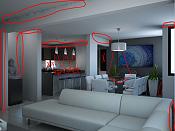 Destellos de luz en esquinas interiores-render-1_correc.png