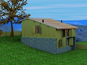 Mi casa-generaloeste3mod.jpg