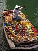 Dia de Mercado-captura5.jpg