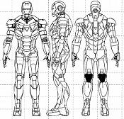 Heroes antiheroes y villanos marvel-ironman-armor.jpg