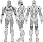 Heroes antiheroes y villanos marvel-ironman-mark-2.png