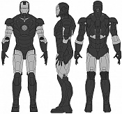 Heroes, antiheroes y Villanos Marvel-ironman-mark-3.jpeg