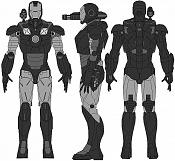 Heroes antiheroes y villanos marvel-ironman-war-machine.jpeg