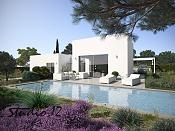 Perspectiva vivienda con piscina-peaton-piscina-ok.jpg