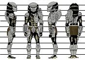 Predator-predator-blueprint.jpg