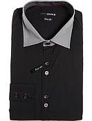 Sir ballack-camisa-con-cuello-italiano-y-corte-ajustado-negro-hombre-em975_3_pr1.jpg