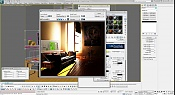 Multi render   region  -screeny.jpg