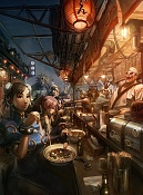 Cursos Photoshop-udon__s_art_of_capcom_by_udoncrew.jpg