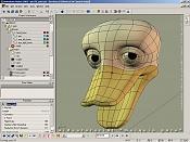 Videotutoriales y más para Animation Master-meiquinpato_shaz.jpg