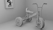 Reto para aprender Blender-foto_triciclo_175.png