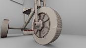 Reto para aprender Blender-foto_triciclo_653.png