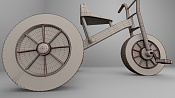 Reto para aprender Blender-foto_triciclo_654.png