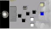 Duda sobre bakeado de texturas -capilu2.jpg