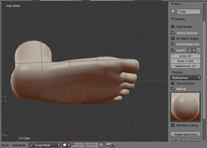 Reto para aprender Blender-modelado_01.jpg