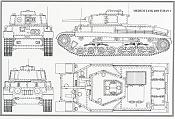 sherman americano m4a1-turan-1-40m.jpg