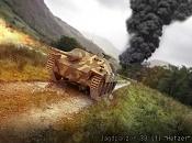 Jagdpanzer 38  t    Hetzer  -hetzer_final_001.jpg